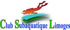 CSL - Club Subaquatique de Limoges