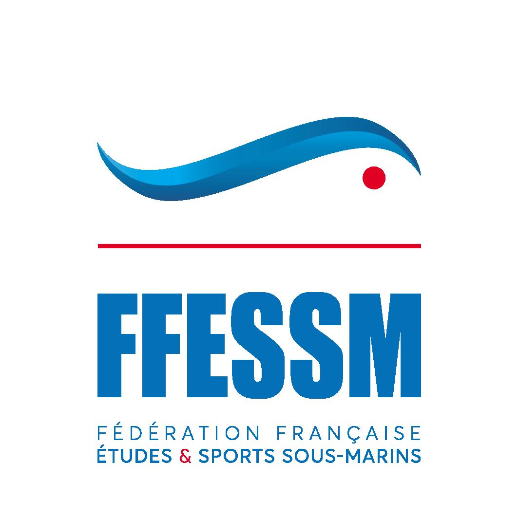 Fédération Française d'études et de sports sous-marins